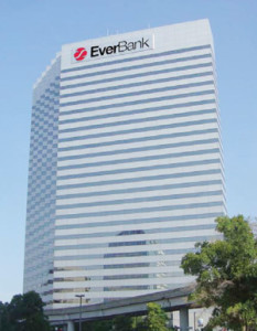 EverBank Building